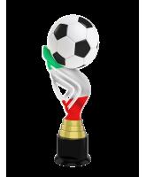 Cardiff Football Trophy