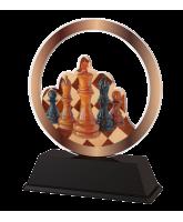 Essen Chess Trophy