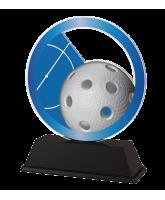 Essen Floorball Trophy