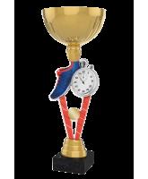 London Athletics Gold Cup Trophy