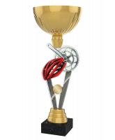 London Cycling Cup Trophy