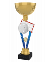 London Floorball Cup Trophy