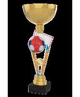 London Handball Cup Trophy