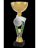 London Hockey Cup Trophy