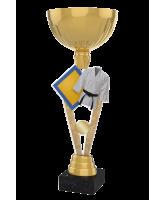 London Martial Arts Cup Trophy