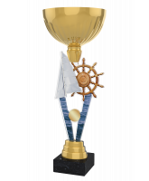 London Sailing Cup Trophy