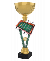London Table Football Cup Trophy