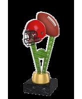 Buffalo American Football Trophy