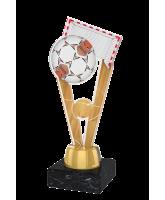 Milan Futsal Indoor Football Trophy