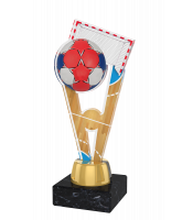 Milan Handball Trophy