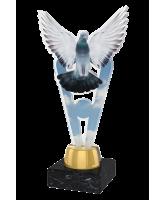 Milan Pigeon Trophy