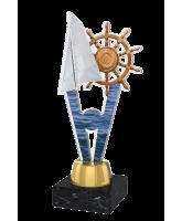 Milan Sailing Trophy