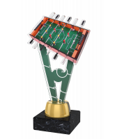 Milan Table Football Trophy