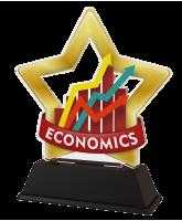 Mini Star Economics Trophy