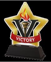 Mini Star VictoryTrophy