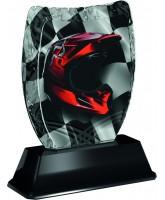 Minsk Motorbike Helmet Trophy