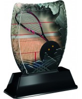 Minsk Squash Trophy