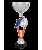 Napoli Athletics Silver Cup Trophy