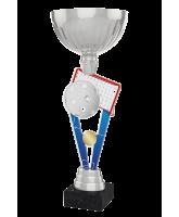 Napoli Floorball Cup Trophy
