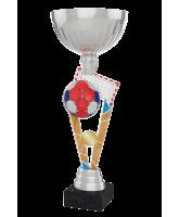 Napoli Handball Cup Trophy