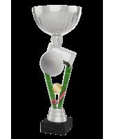 Napoli Hockey Cup Trophy