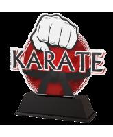 Ostrava Karate Fist Trophy