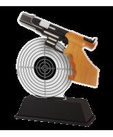 Ostrava Pistol Shooting Trophy