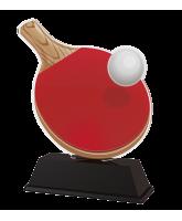 Ostrava Table Tennis Trophy