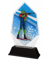 Whistler Biathlon Trophy