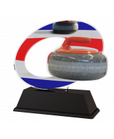 Palermo Curling Trophy