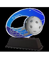 Palermo Floorball Trophy