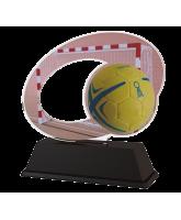 Palermo Handball Trophy