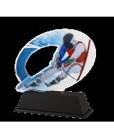 Solden Skiing Trophy