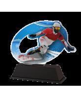 Solden Snowboarding Trophy