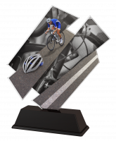 Paris Cycling Trophy
