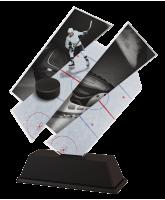 Paris Ice Hockey Trophy