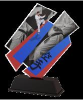 Paris Martial Arts Trophy