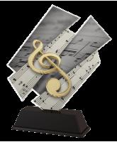 Paris Music Trophy