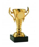 Borello Gold Super Value Cup