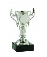Borello Silver Super Value Cup