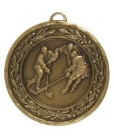 Laurel Ice Hockey Bronze Medal