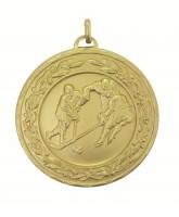 Laurel Ice Hockey Gold Medal