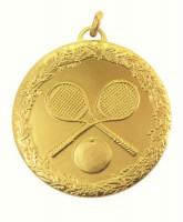 Laurel Squash Gold Medal