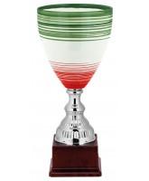 Charles Ceramic Trophy Cup