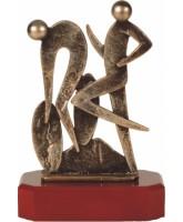 Aalst Pewter Duathlon Trophy