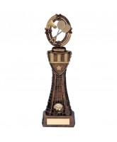 Maverick Badminton Trophy