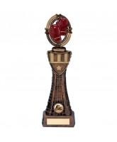 Maverick Boxing Trophy