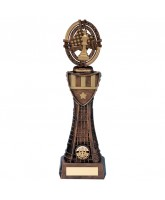 Maverick Chess Trophy
