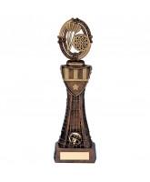Maverick Darts Trophy