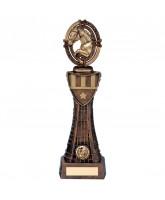 Maverick Equestrian Trophy